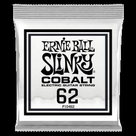 Ernie Ball P10462