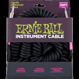 Ernie Ball P06044