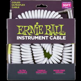 Ernie Ball P06045