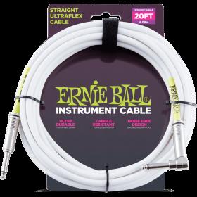 Ernie Ball P06047