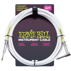 Ernie Ball P06049