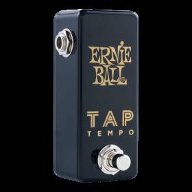 Ernie Ball P06186