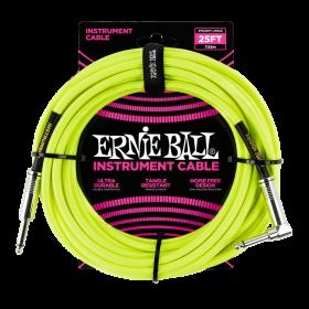 Ernie Ball P06057