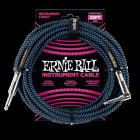 Ernie Ball P06060