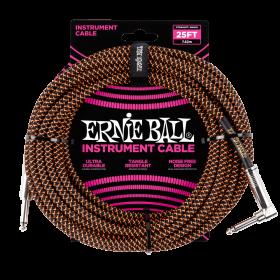 Ernie Ball P06064