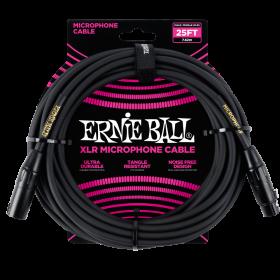 Ernie Ball P06073