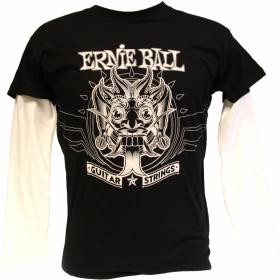 Ernie Ball P04614 (S)