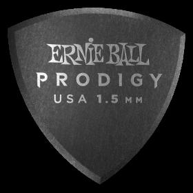 Ernie Ball P09332