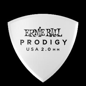 Ernie Ball P09337