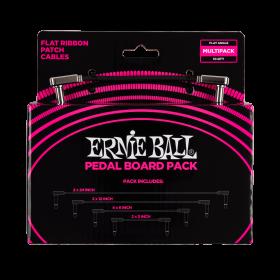 Ernie Ball P06224