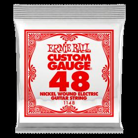 Ernie Ball P01148