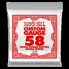 Ernie Ball P01158
