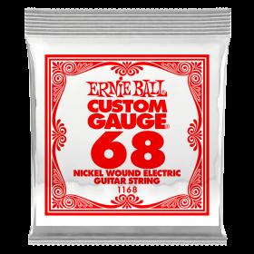 Ernie Ball P01168