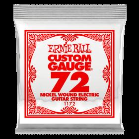 Ernie Ball P01172