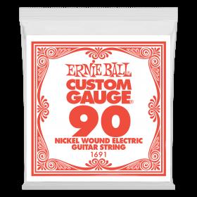 Ernie Ball P01691