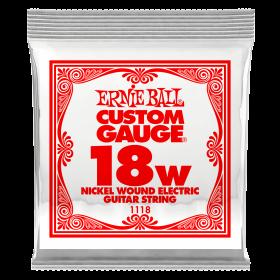 Ernie Ball P01118