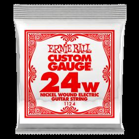 Ernie Ball P01124