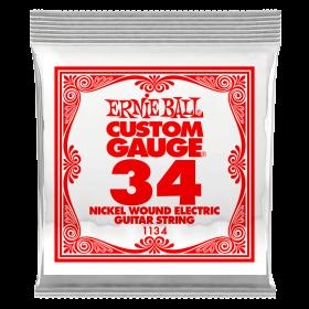 Ernie Ball P01134
