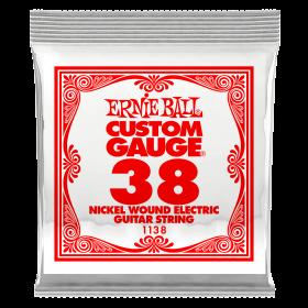 Ernie Ball P01138