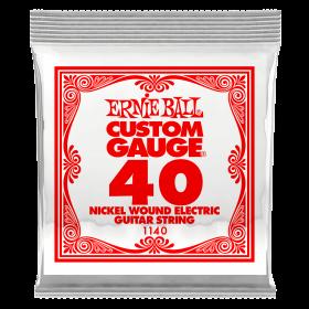 Ernie Ball P01140