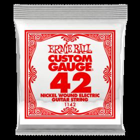 Ernie Ball P01142