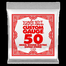 Ernie Ball P01150