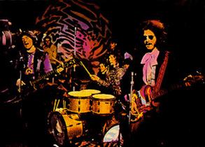 1967_группа «Cream»