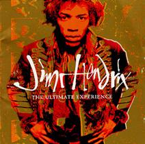 1967_Джимми Хендрикс (Jimi Hendrix)