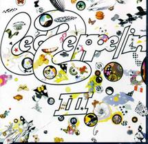 1970_третий_альбом_группы_«Led_Zeppelin»