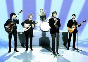 1966_1967_группа _«Rolling Stones»