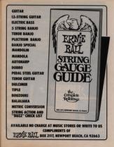 1966_Старое описание струн